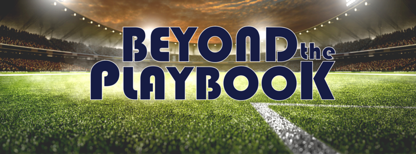 43ab911c3 Pro Sports Archives - Beyond the Playbook