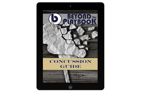 bece63b4f Olympic Archives - Beyond the Playbook
